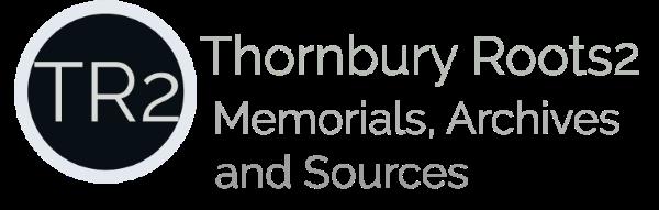 Thornbury Roots 2